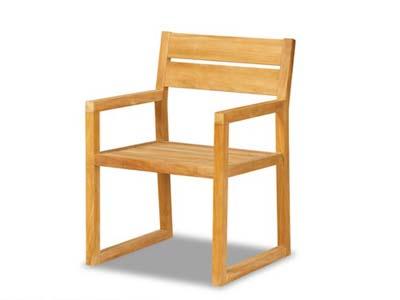 桌椅尺寸:桌子80*75cm