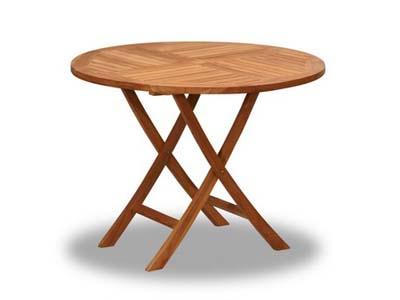 户外折叠桌椅套装