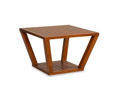 桌子木质素材贴图