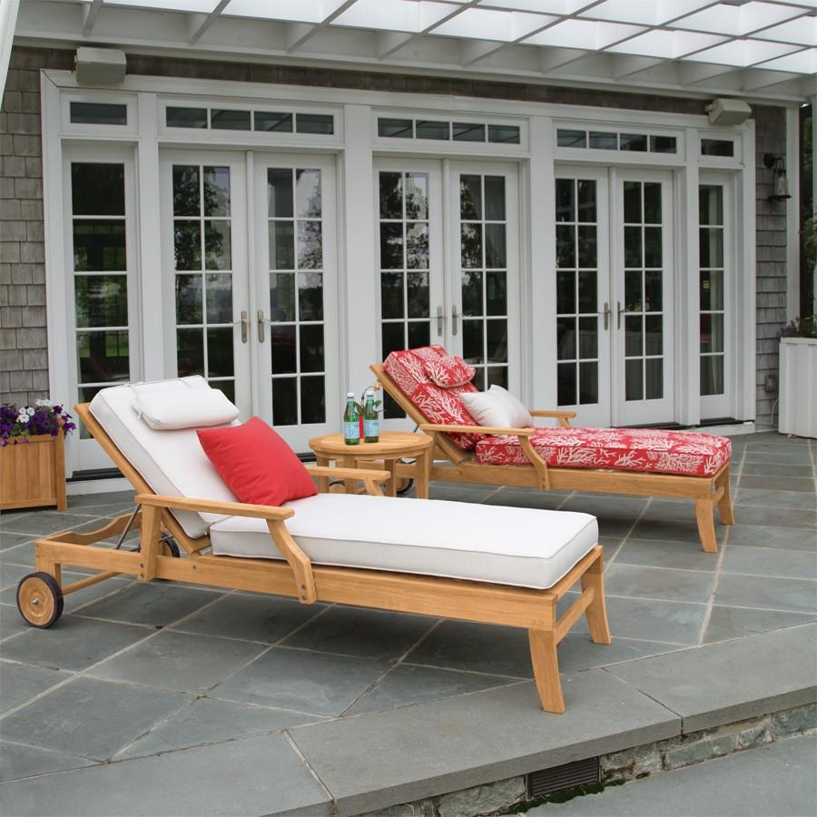大板系列 柚木大板 木墩木凳 柚木茶台 户外家具 柚木桌椅 柚木沙发